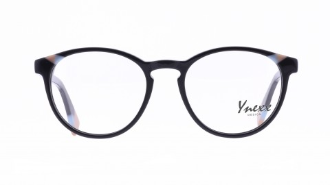 YNA52 C02
