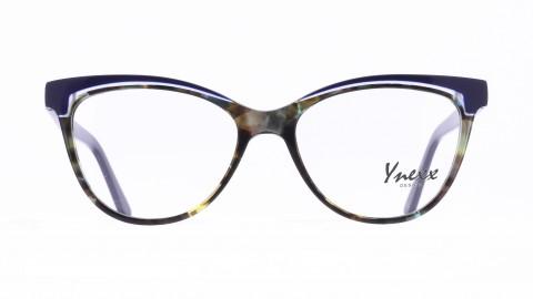 YNA54 C01