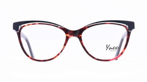 YNA54 C02
