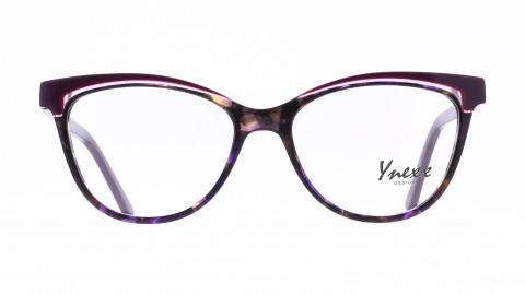 YNA54 C03