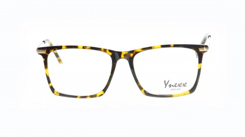 YNC61 C01