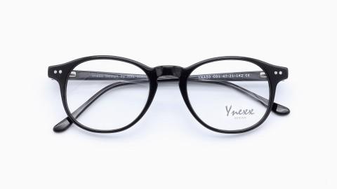 YNA50 C01