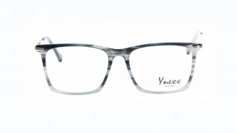 YNC61 C03