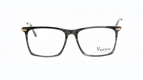 YNC61 C02