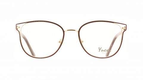 YNC66 C01