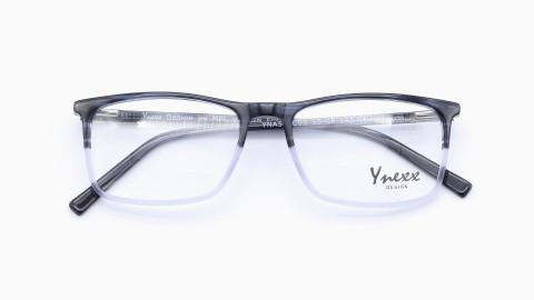 YNA55 C03