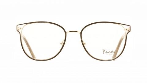 YNC66 C03