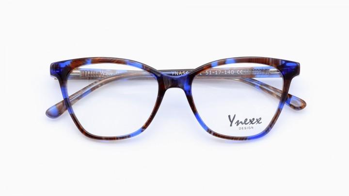 YNA56 C01