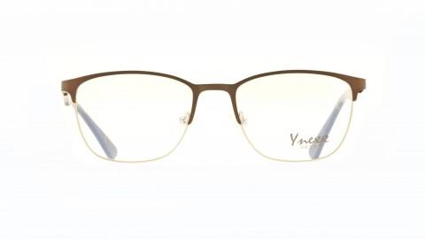 YNC68 C04