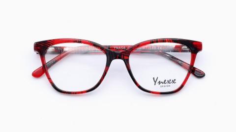 YNA56 C02