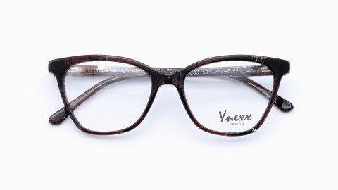 YNA56 C03